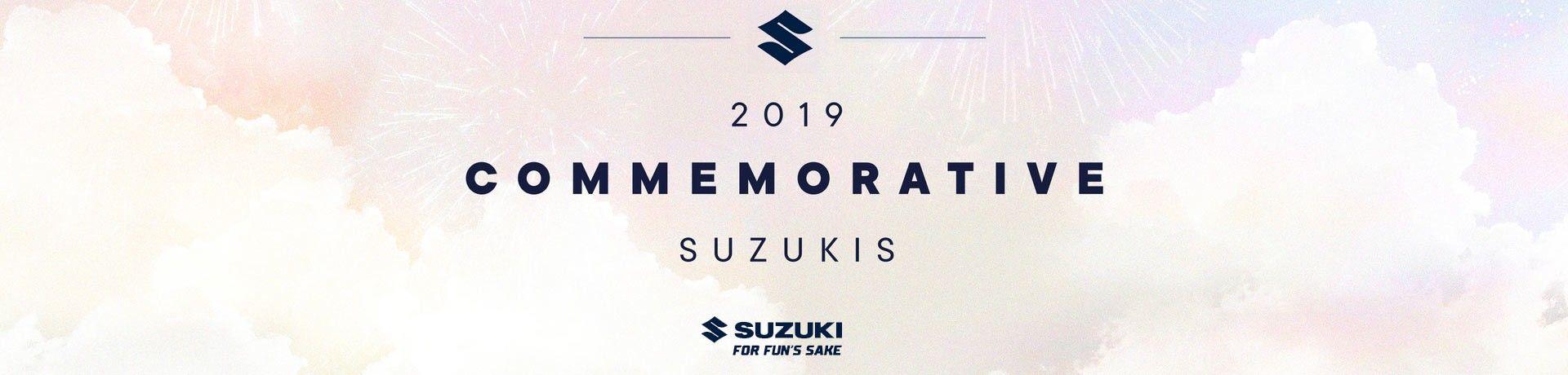 Suzuki In The City   Suzuki Dealer Wayville