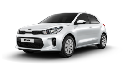 KIA 7 DAY SALE