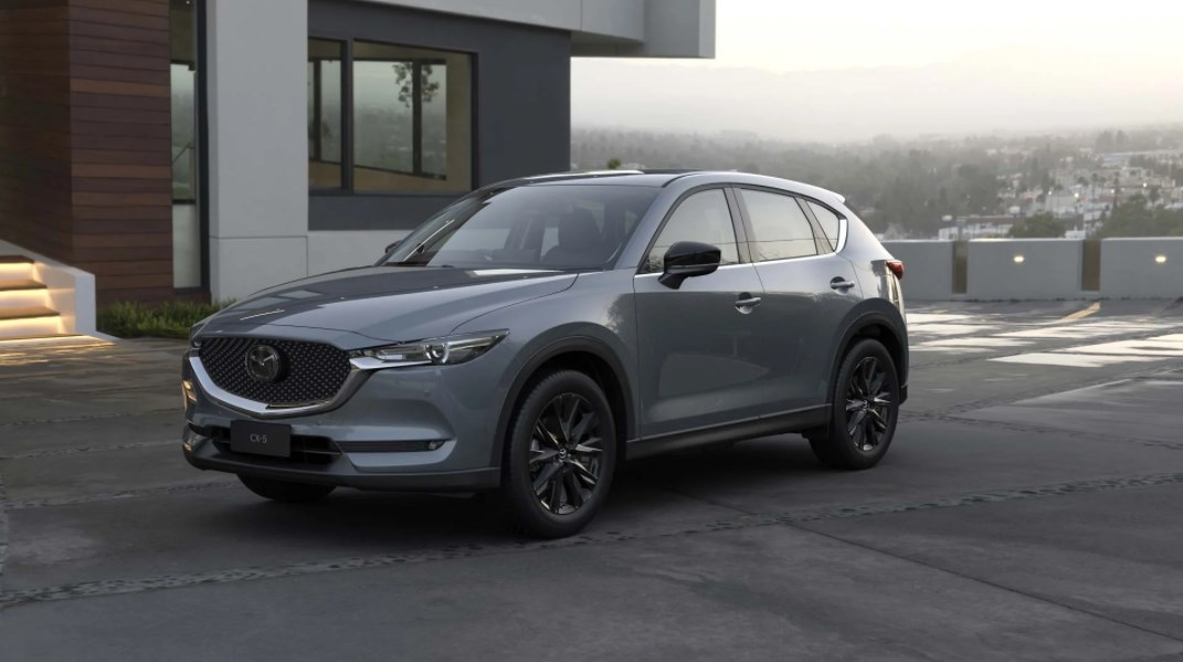 NEW-MAZDA-CX-5-GT-SP-GRADE