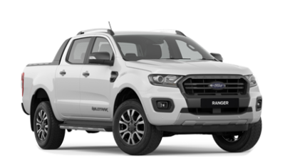 Ford Dealers Nsw >> Peter Warren Ford Ford Dealer Warwick Farm