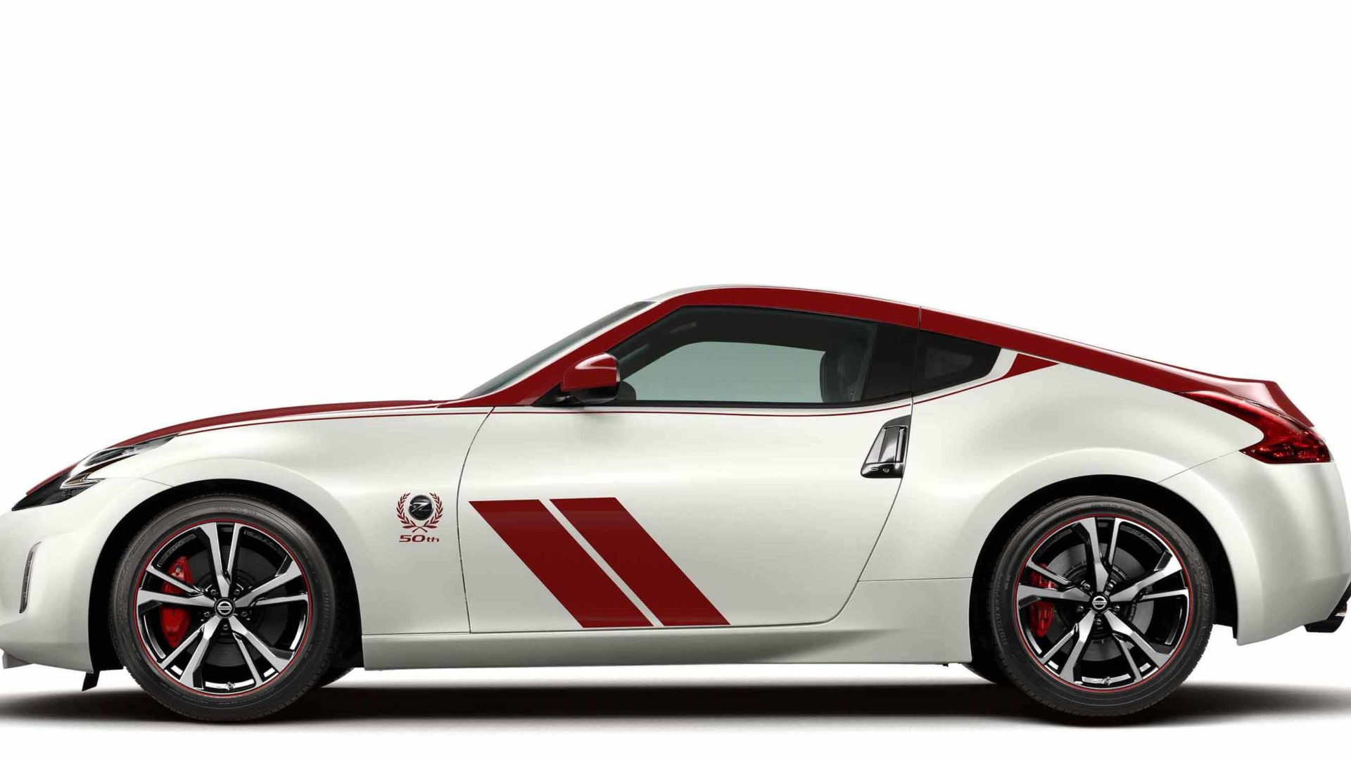 370z-50th-anniversary-side-profile-3000x1500