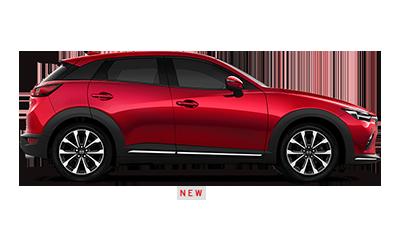 Mazda Dealers Sydney >> John Newell Mazda Mazda Dealer Alexandria