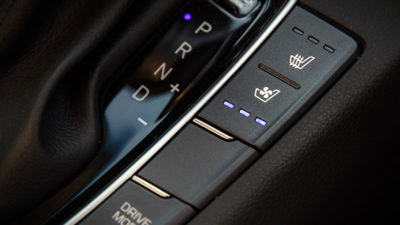 i30 - Hyundai - Moorooka Hyundai