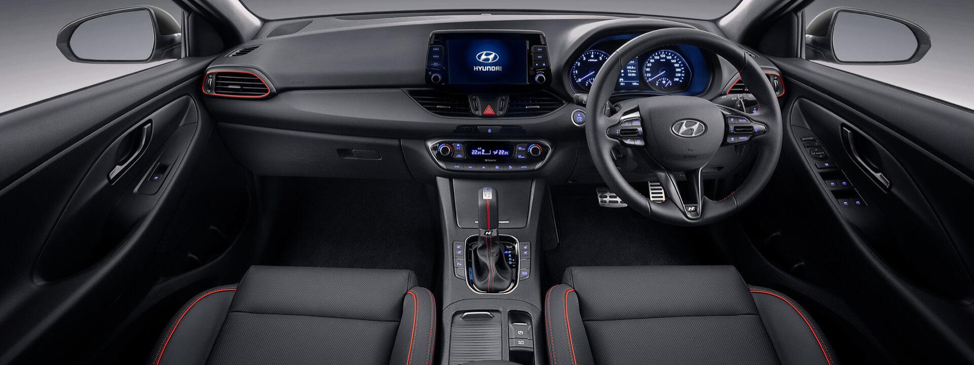 Hyundai_i30_hotspot_interior_1920x720