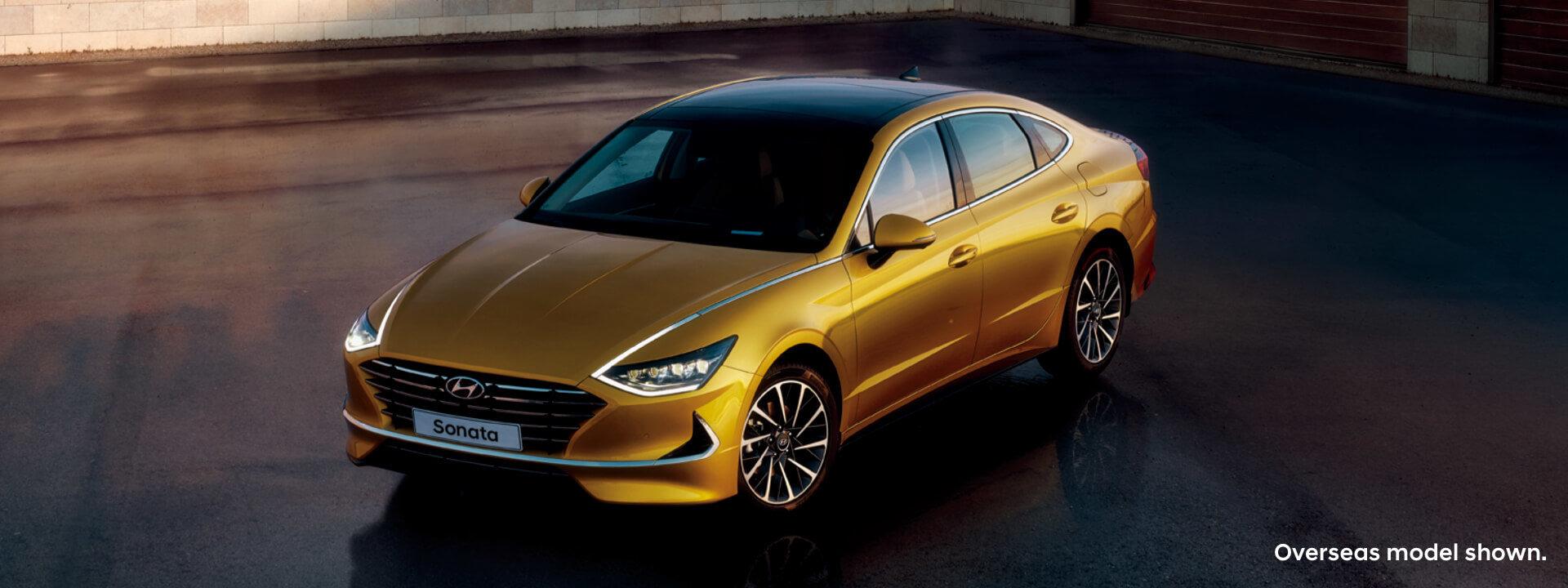 Hyundai_Sonata_Exterior_Hotspot_1920x720