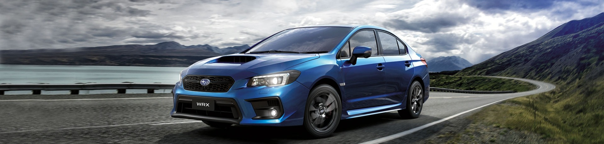 Search Our Inventory - Melville Subaru - Melville, WA