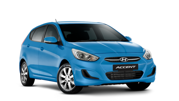 Accent Hatch