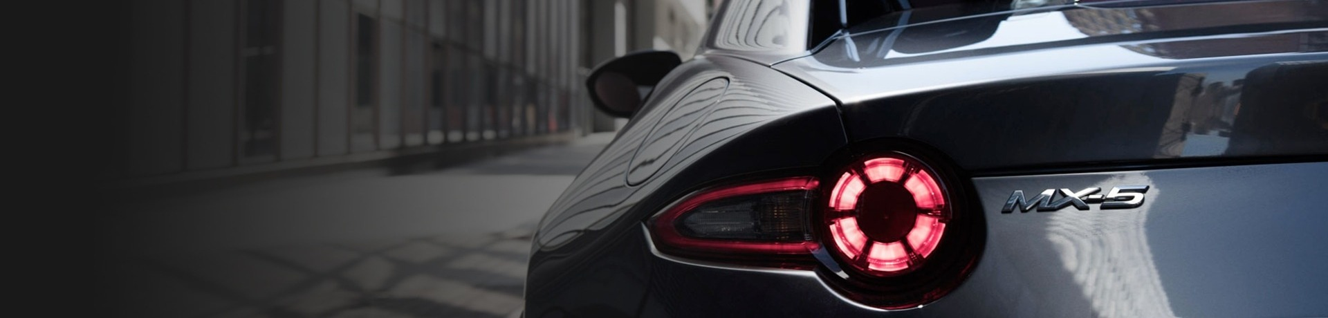 Mazda Parts Edwardstown | Australian Motors Mazda