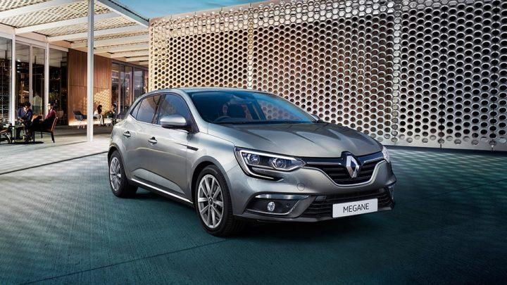 Renault dealers sydney