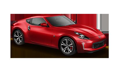 Cardiff Nissan | Nissan Dealer Cardiff