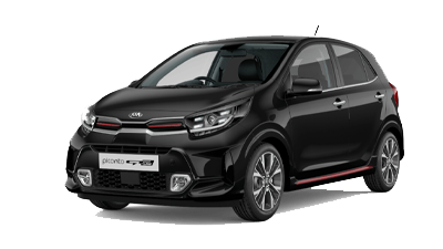 PICANTO OFFERS