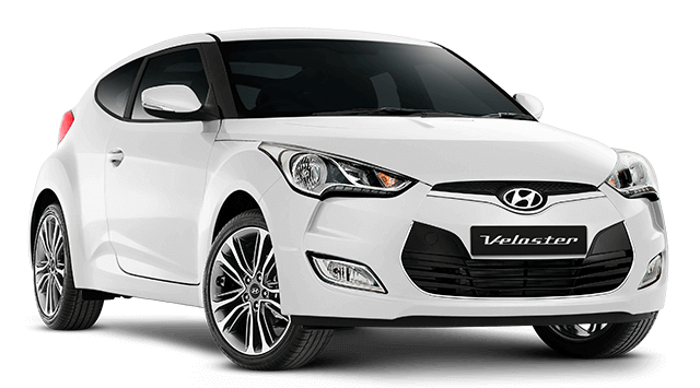 Hyundai Driveaway