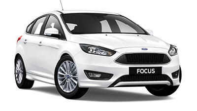 Focus Sport Hatch