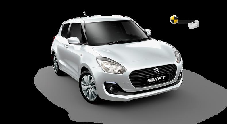 Swift GL Navigator