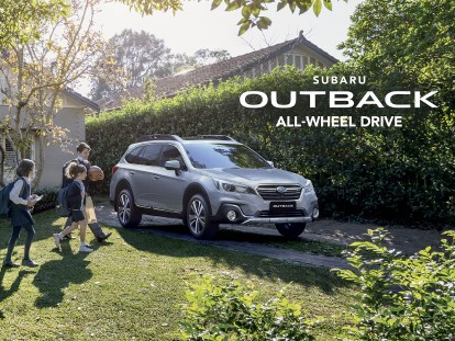 Bill Buckle | Subaru Dealer Brookvale