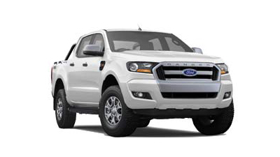 Ranger 4x4 XLS Special Edition Pick-up 3.2 Diesel