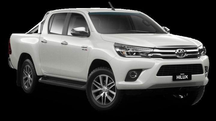 Toyotathon Bonus