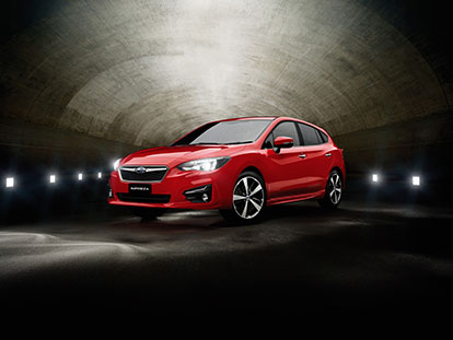 All Vehicles For Sale In Hervey Bay Qld Port City Subaru