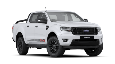 Ranger 4x4 FX4 Special Edition Pick-Up 3 2L Diesel