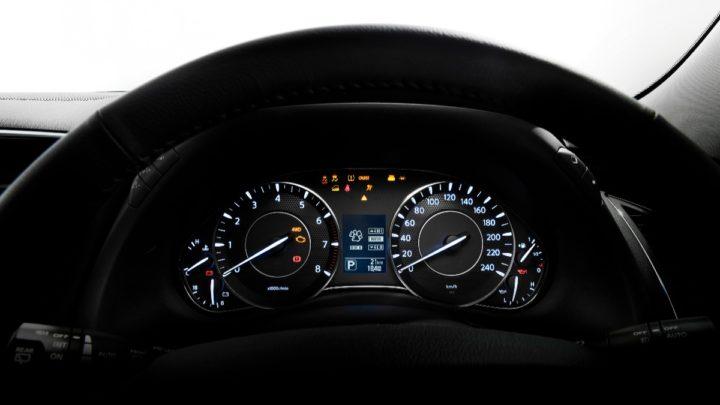 PATROL - Nissan - Caboolture Nissan