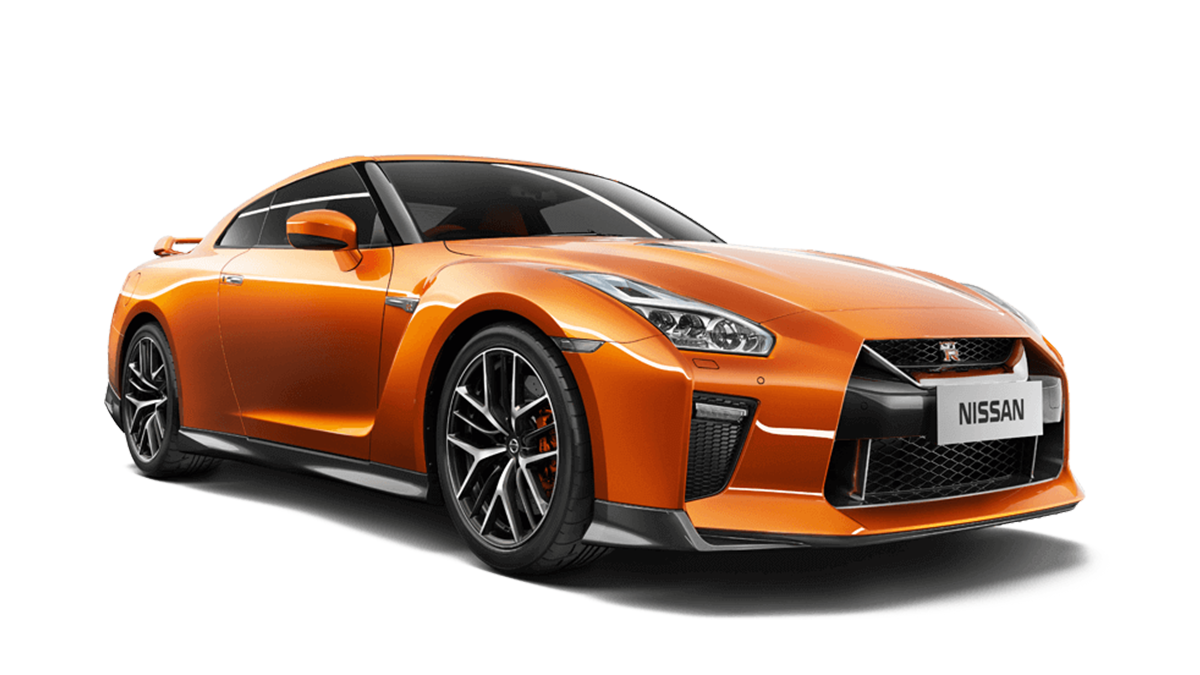 Gt R Nissan Gladstone Gtr Fuel Filter A Supercar For Anyone Anywhere Anytime