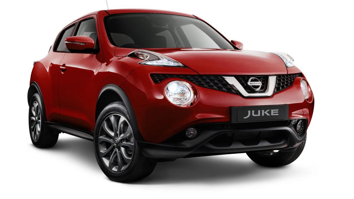 Juke Nissan Gladstone Fuel Filter Location Make A Splash