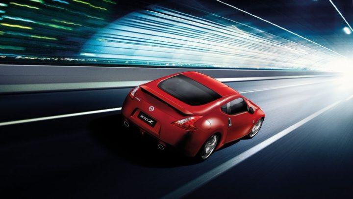 Southern Vales Nissan | Nissan Dealer Morphett Vale