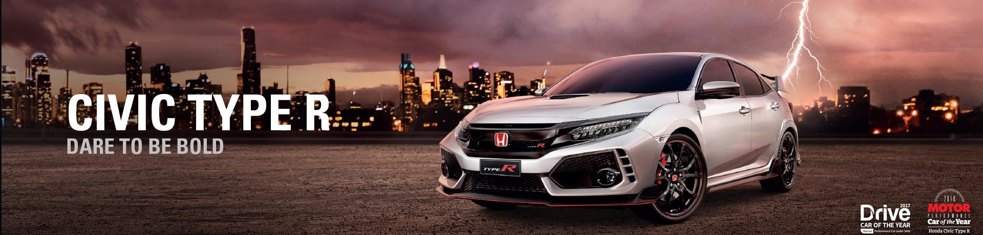 Honda Dealer Near Me >> Mandurah Honda Honda Dealer Mandurah