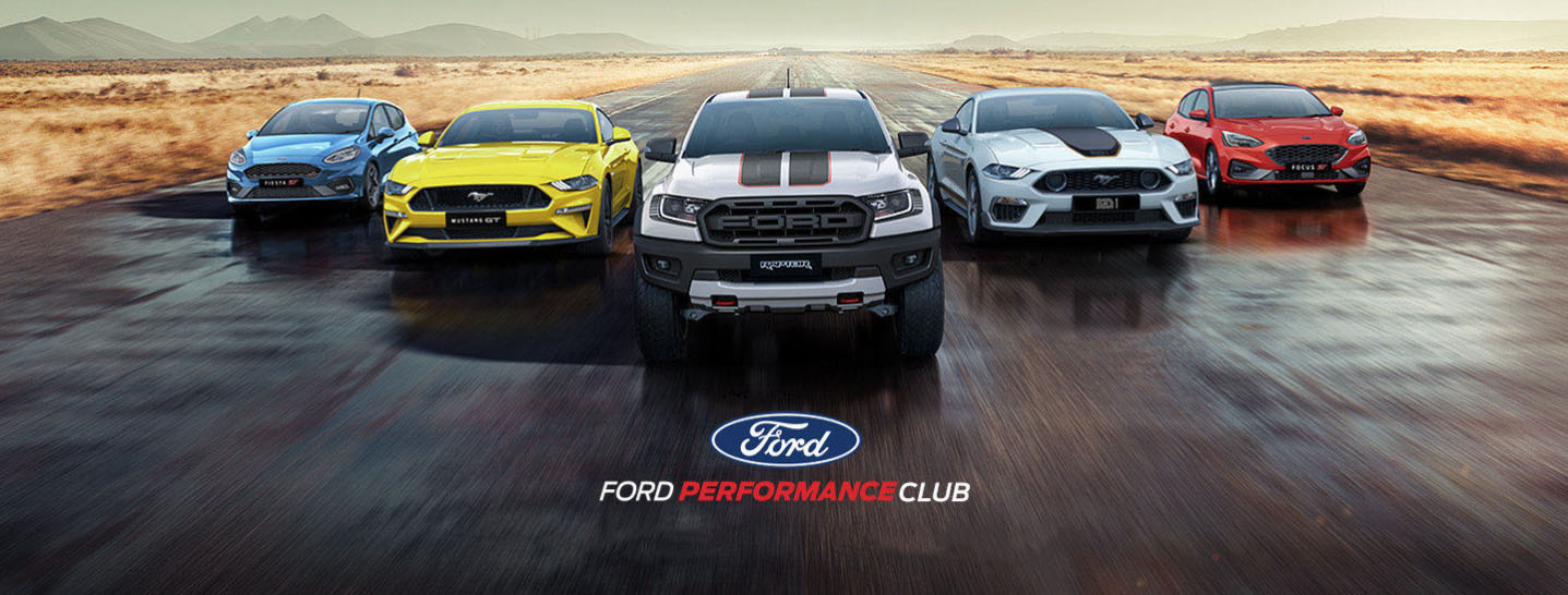 Ford-Performance-Club1