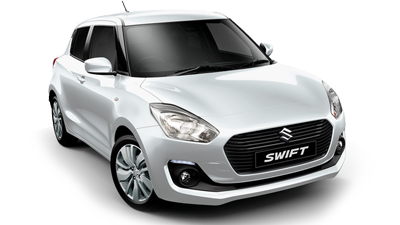 Swift GL