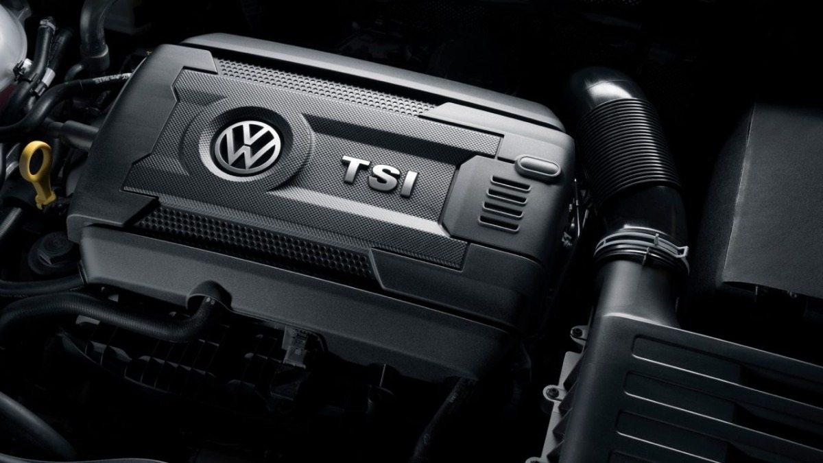 Volkswagen Parts Brookvale | Bill Buckle Volkswagen