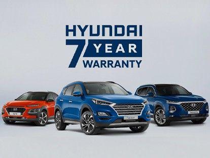 O Brien Hyundai >> Adrian Brien Hyundai Hyundai Dealer St Marys