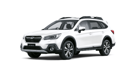 Outback - Subaru - Bill Buckle Subaru