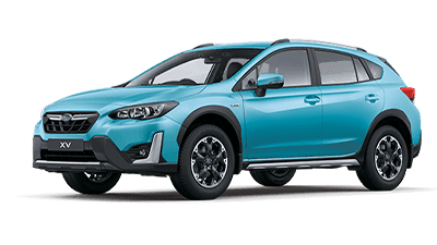 XV Hybrid L AWD