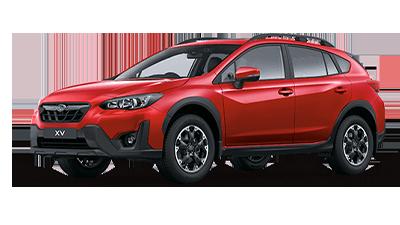 XV 2.0i Premium AWD