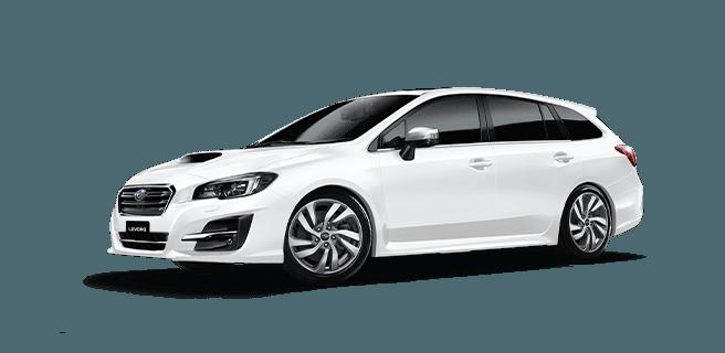 1.6 GT Premium