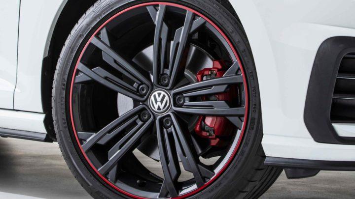 Golf GTI - Volkswagen - Wippells Volkswagen