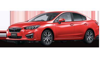 City Subaru | Subaru Dealer Newstead