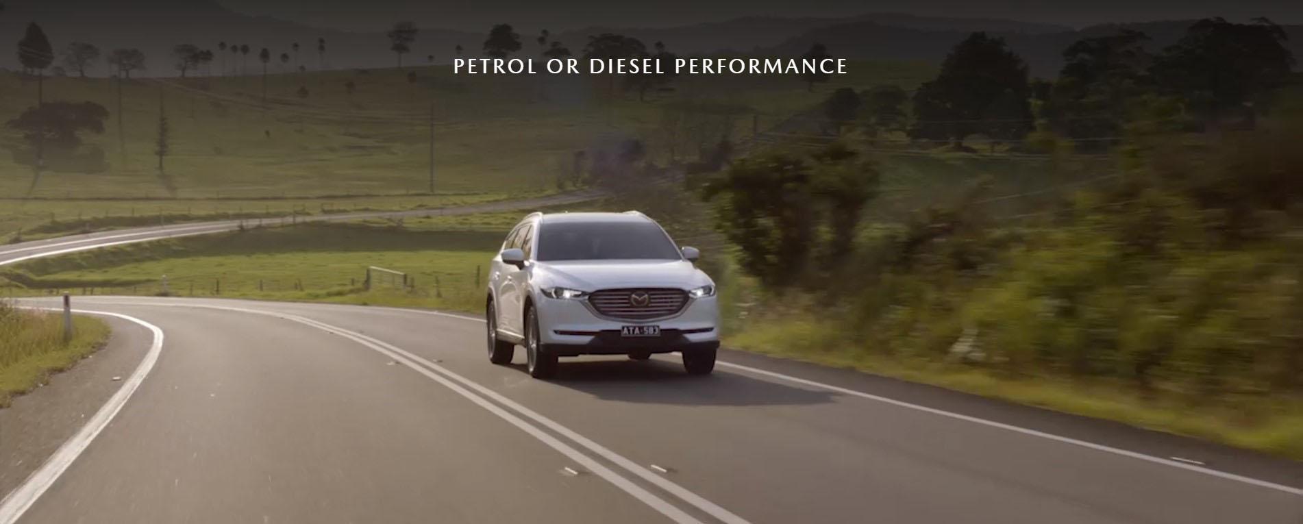Petrol-or-Diesel
