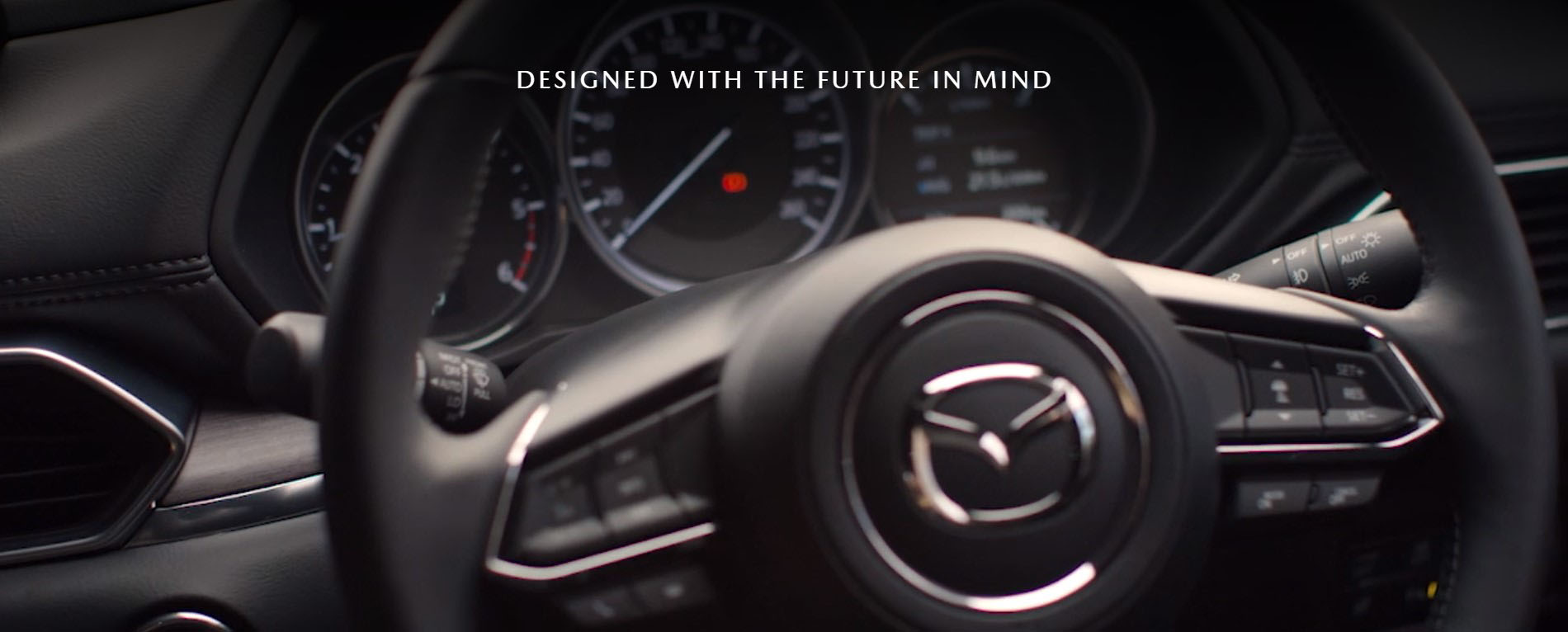 Designed-with-the-Future-in-Mind