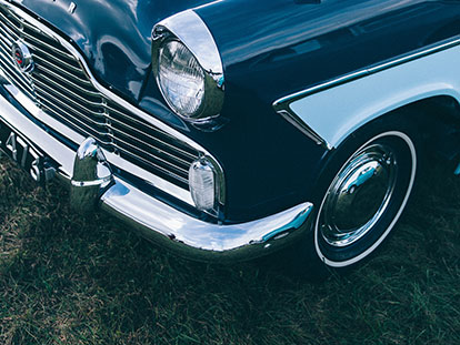 Search Our Inventory Undercover Cars Capalaba QLD - Classic car search