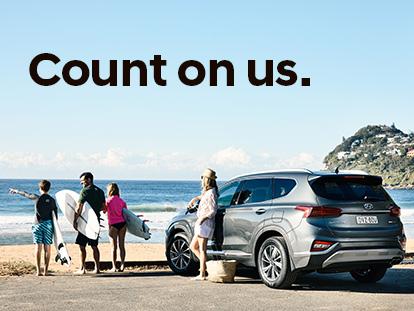 Hyundai Dealership Reviews Page v1 - Maughan Thiem Mount