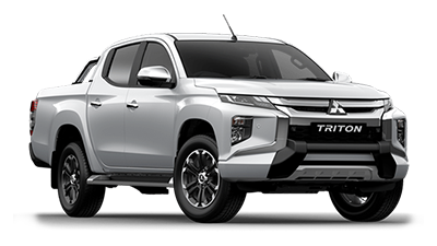 North East Mitsubishi | Mitsubishi Dealer Hillcrest