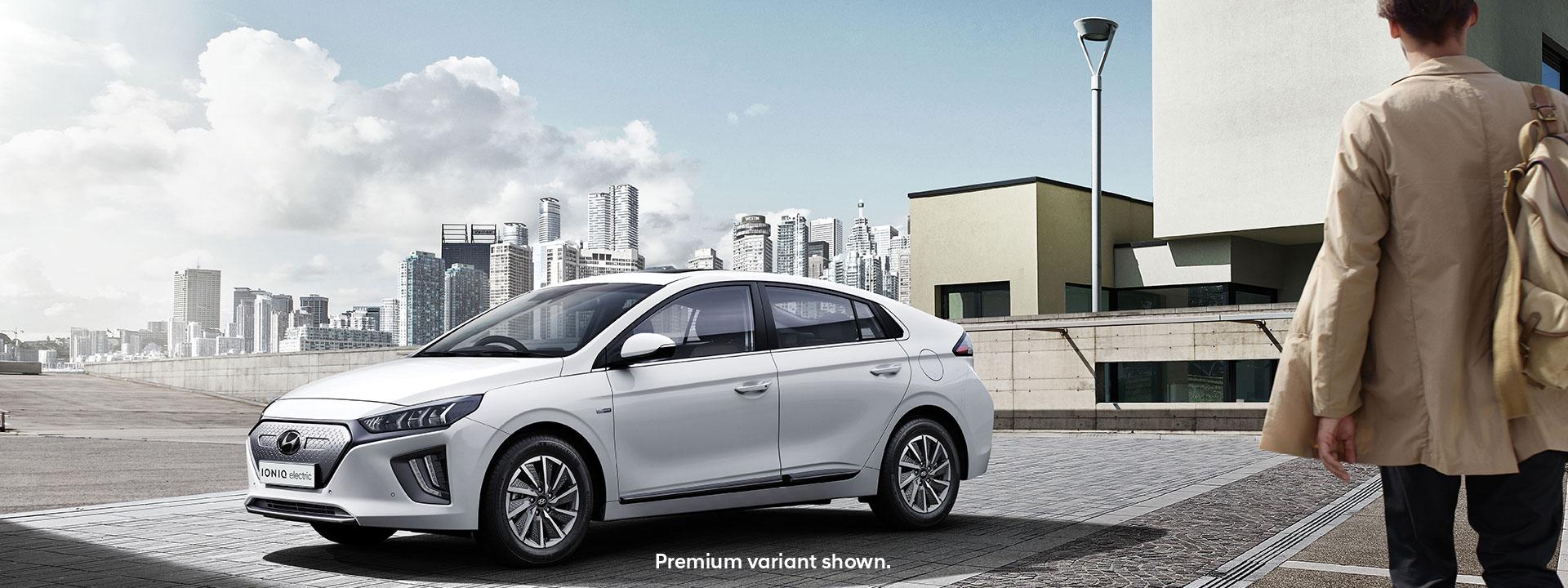 Hyundai_IONIQ_EV_EXT_hotspot_1920x720_v21