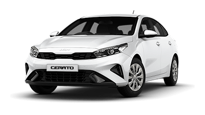 CERATO HATCH OFFERS