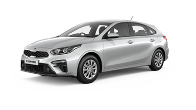ALL NEW CERATO HATCH OFFERS