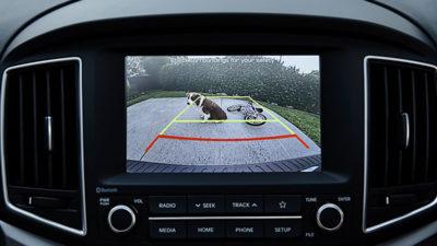 iMax - Hyundai - Wangaratta Hyundai