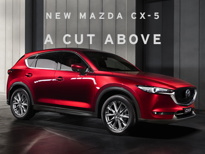 Twin City Mazda >> Andersons Auto City Mazda Mazda Dealer Gladstone Central
