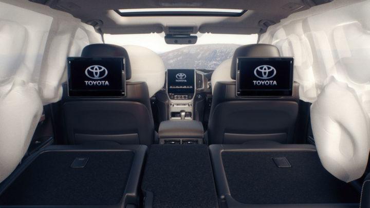 Torque Toyota | New Toyota North Lakes
