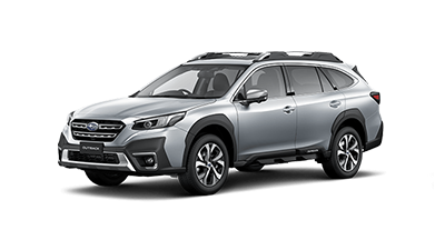 Outback AWD Touring